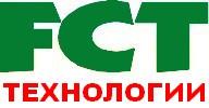 Интернет-магазин FCT Технологии