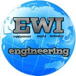 Магазин промышленного оборудования Ewi engineering.com.ua