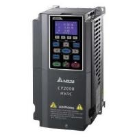 Частотные преобразователи Delta VFD007CP4EA-21 0,75 кВт 400 В